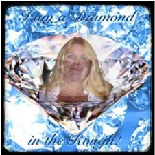 diamondmindspic